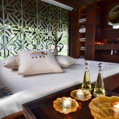 Gloria Serenity Resort Турция, Белек - 3 отзыва об отеле, цены и фото номеров - забронировать отель Gloria Serenity Resort - All Inclusive онлайн спа