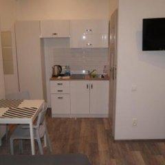 Отель Stay99 Apart Wodna Польша, Познань - отзывы, цены и фото номеров - забронировать отель Stay99 Apart Wodna онлайн фото 8