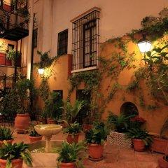 Отель Cervantes Испания, Севилья - отзывы, цены и фото номеров - забронировать отель Cervantes онлайн фото 12