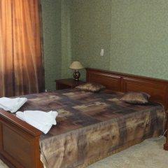 Гостиница Gorod Shakhmat в Элисте отзывы, цены и фото номеров - забронировать гостиницу Gorod Shakhmat онлайн Элиста комната для гостей фото 5