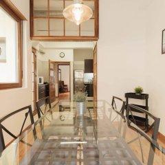 Апартаменты Puro Apartment Порту интерьер отеля фото 3