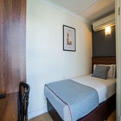 Elysee Hotel комната для гостей фото 4