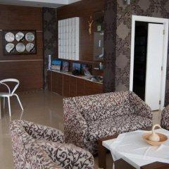 Отель Palace Lukova Албания, Саранда - отзывы, цены и фото номеров - забронировать отель Palace Lukova онлайн в номере