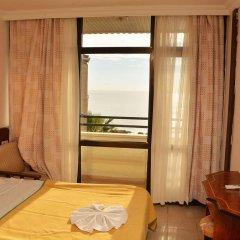 Elit Koseoglu Hotel Турция, Сиде - 3 отзыва об отеле, цены и фото номеров - забронировать отель Elit Koseoglu Hotel онлайн комната для гостей фото 5