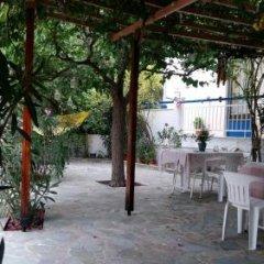 Отель Studios Marianna Греция, Эгина - отзывы, цены и фото номеров - забронировать отель Studios Marianna онлайн питание