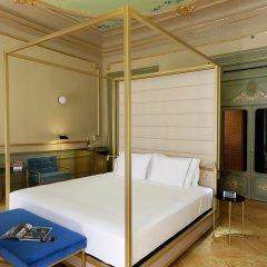 Axel Hotel Madrid - Adults Only комната для гостей фото 3