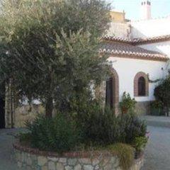 Отель Cuevas de Medinaceli фото 2