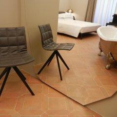 Отель Delle Nazioni Италия, Милан - отзывы, цены и фото номеров - забронировать отель Delle Nazioni онлайн спа фото 3