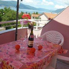 Отель Kuc Черногория, Тиват - отзывы, цены и фото номеров - забронировать отель Kuc онлайн фото 15