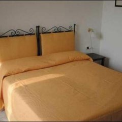 Aldebaran Hotel Сиракуза комната для гостей фото 3