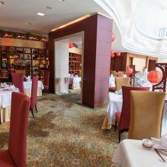 Отель Shangri La Hotel Dubai ОАЭ, Дубай - 1 отзыв об отеле, цены и фото номеров - забронировать отель Shangri La Hotel Dubai онлайн развлечения