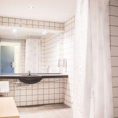 Отель Comwell Middelfart Миддельфарт ванная фото 2