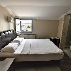 My Kent Hotel Турция, Стамбул - отзывы, цены и фото номеров - забронировать отель My Kent Hotel онлайн комната для гостей