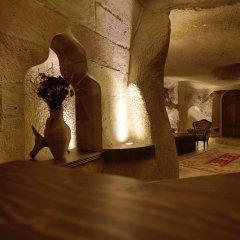 Hidden Cave Турция, Гёреме - отзывы, цены и фото номеров - забронировать отель Hidden Cave онлайн помещение для мероприятий