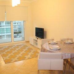 Отель Luxury 1 bed Apartment 1,5 km From Praia da Rocha Португалия, Портимао - отзывы, цены и фото номеров - забронировать отель Luxury 1 bed Apartment 1,5 km From Praia da Rocha онлайн фото 7