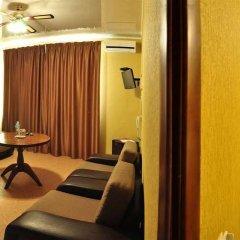 Гостиница AN-2 Украина, Харьков - 2 отзыва об отеле, цены и фото номеров - забронировать гостиницу AN-2 онлайн спа фото 2