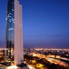 Отель Torre De Cali Plaza Hotel Колумбия, Кали - отзывы, цены и фото номеров - забронировать отель Torre De Cali Plaza Hotel онлайн фото 6
