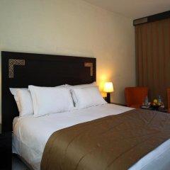 Hotel Atlas Asni комната для гостей фото 2