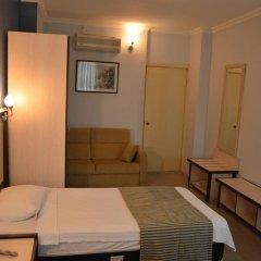 Anibal Hotel Турция, Гебзе - отзывы, цены и фото номеров - забронировать отель Anibal Hotel онлайн фото 24