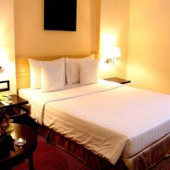 Palace Hotel Saigon комната для гостей фото 2