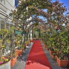 Malta Bosphorus Hotel Ortakoy фото 4