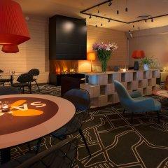 Отель Scandic Örebro Väst Швеция, Эребру - отзывы, цены и фото номеров - забронировать отель Scandic Örebro Väst онлайн спа фото 2