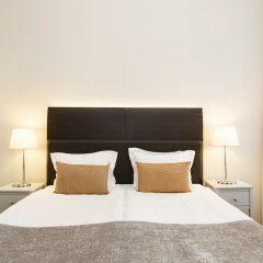 Отель Elite Adlon Швеция, Стокгольм - 10 отзывов об отеле, цены и фото номеров - забронировать отель Elite Adlon онлайн фото 10