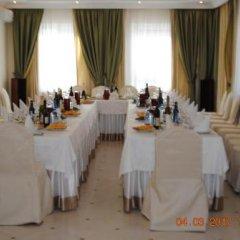 Гостиница Ямской в Яме 7 отзывов об отеле, цены и фото номеров - забронировать гостиницу Ямской онлайн Ям помещение для мероприятий фото 2