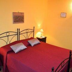 Отель B&B Villa Vittoria Италия, Джардини Наксос - отзывы, цены и фото номеров - забронировать отель B&B Villa Vittoria онлайн комната для гостей фото 3