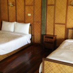Отель The Narima комната для гостей фото 3