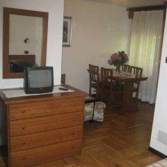 Отель Albergo Castello da Bonino Италия, Шампорше - отзывы, цены и фото номеров - забронировать отель Albergo Castello da Bonino онлайн удобства в номере