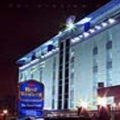 Отель BWC Лагос фото 2