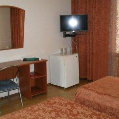 Гостиница Mili в Сочи отзывы, цены и фото номеров - забронировать гостиницу Mili онлайн удобства в номере