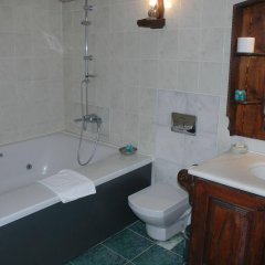 Elkep Evi Cave Hotel Турция, Ургуп - отзывы, цены и фото номеров - забронировать отель Elkep Evi Cave Hotel онлайн спа фото 2