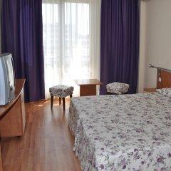 Отель ATOL Солнечный берег комната для гостей фото 2