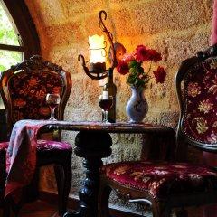 Отель S. Nikolis Historic Boutique Родос интерьер отеля фото 2