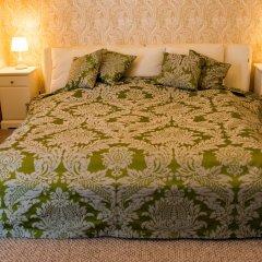 Апартаменты Balu Apartments комната для гостей