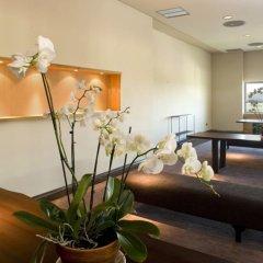 Valbusenda Hotel Bodega Spa интерьер отеля фото 2