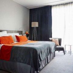 Отель Clarion Hotel Post, Gothenburg Швеция, Гётеборг - отзывы, цены и фото номеров - забронировать отель Clarion Hotel Post, Gothenburg онлайн комната для гостей фото 2