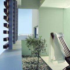 Brasil Suites Hotel & Apartments фото 4
