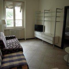 Отель Corallo Donizetti комната для гостей фото 2
