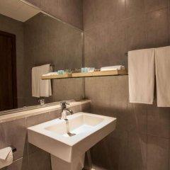 Отель X2 Vibe Phuket Patong 4* Стандартный номер разные типы кроватей фото 23