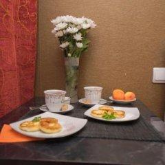 Гостиница Глобус в Перми 1 отзыв об отеле, цены и фото номеров - забронировать гостиницу Глобус онлайн Пермь