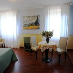 Отель Como Италия, Сиракуза - отзывы, цены и фото номеров - забронировать отель Como онлайн фото 2