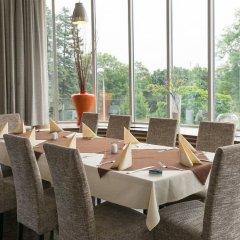 Отель Lions Plzen Пльзень помещение для мероприятий