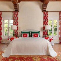 Отель Hacienda De San Antonio Сан-Антонио комната для гостей фото 4
