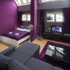 Апартаменты Premier Apartments Wenceslas Square детские мероприятия