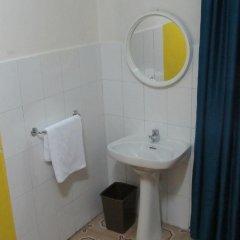 Отель Hostal Roma Испания, Мадрид - отзывы, цены и фото номеров - забронировать отель Hostal Roma онлайн фото 5