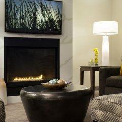 Отель Saskatoon Inn интерьер отеля фото 2