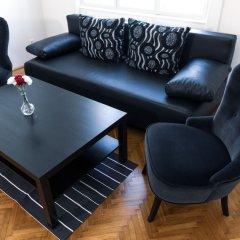 Апартаменты My City Apartments - Luxury & Good Vibes Вена помещение для мероприятий